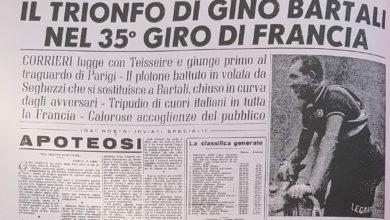 Photo of Ginettaccio