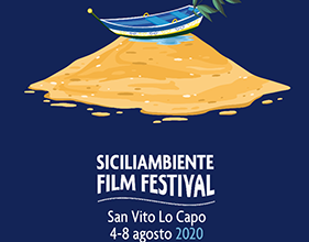 Photo of SiciliAmbiente Film Festival: XII^ edizione dal 4 all'8 agosto a San Vito Lo Capo