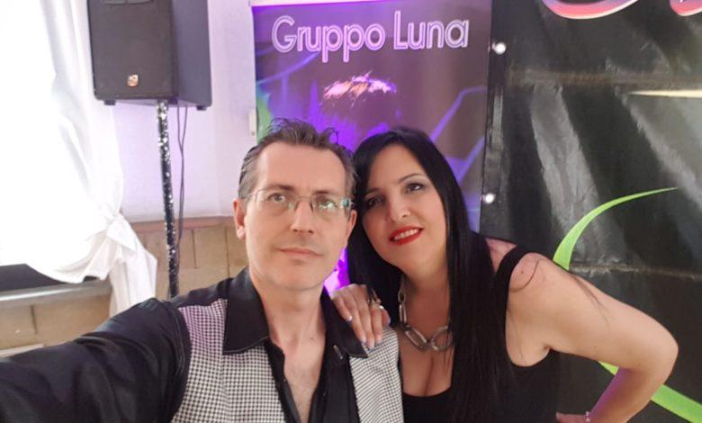spettacolo-Gruppo Luna