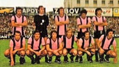 Photo of Racconti di sport – Quella Coppa sfiorata dal Palermo