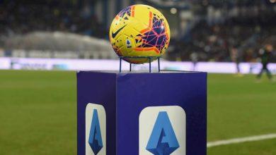 Photo of Sport – Calcio sì, calcio no