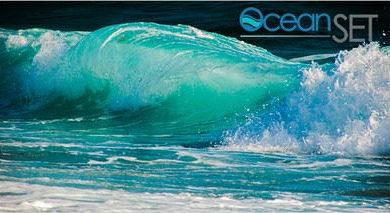 Photo of Energia dal mare: Italia al primo posto nell'area mediterranea per tecnologie e investimenti pubblici
