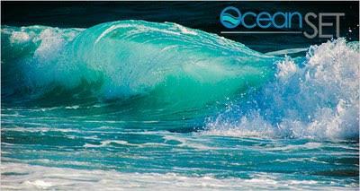 ocean-set-energia mare