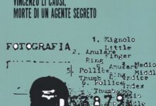 Photo of SKORPIO – l'Agente Segreto Vincenzo Li Causi