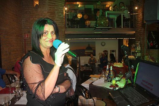 Agnese Cursi