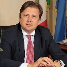 Coronavirus - Pierpaolo Sileri - V.Ministro salute 2020