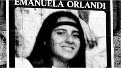 Photo of Emanuela Orlandi… 37 anni fa, la sua scomparsa. con valutazioni del Magistrato Ilario Martella…