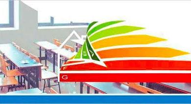 Photo of Scuola: le indicazioni ENEA per aule più salubri ed efficienti