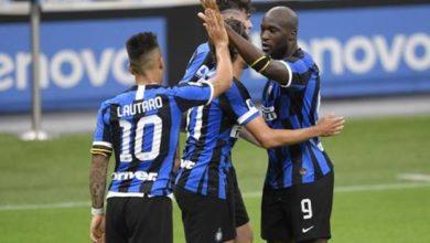 Photo of Serie A: recuperi della 25° giornata.