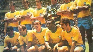 Photo of Racconti di sport. Pelé e i suoi fratelli