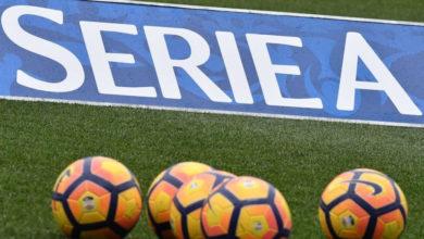 Photo of Calcio. Dal 20 giugno al 2 agosto la Serie A tutta d'un fiato