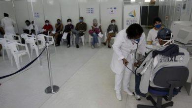 Photo of Dalle Americhe in tempi di pandemia Cororonavirus Covid-19