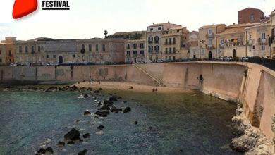 Photo of XII^ edizione di Ortigia Film Festival dal 23 agosto a Siracusa