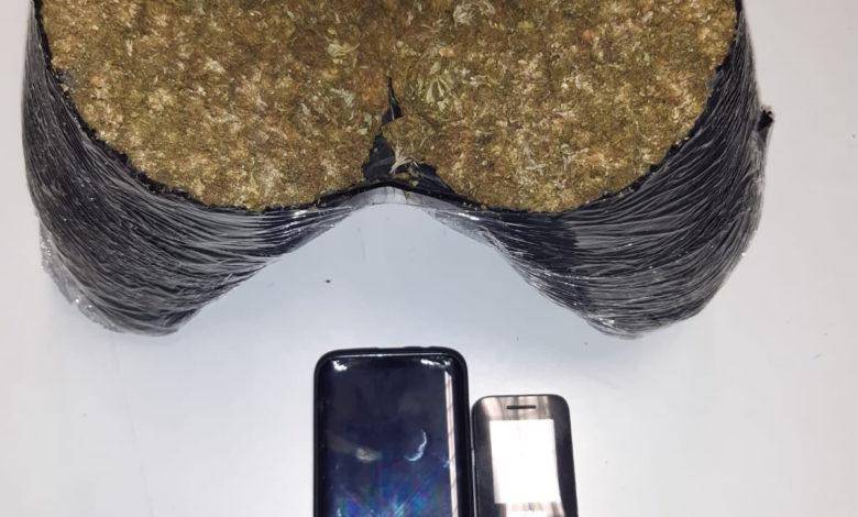 ps-marijuana-2020
