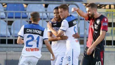 Photo of Serie A 30° giornata: Scappa la Juve, conferma Atalanta.
