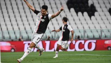 Photo of Serie A, 35° giornata: Juve ci siamo quasi.