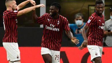 Photo of Serie A anticipi della 31° giornata: l'imponderabile tiene ancora in corsa la Lazio.
