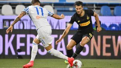 Photo of Serie A – 33ma giornata. Inter: caccia alla Juve
