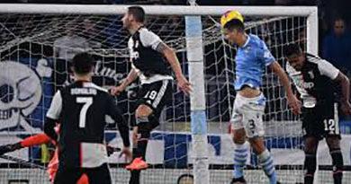 Photo of Serie A – Calcio, siamo alla farsa, si salvi chi può!