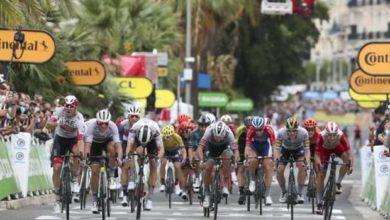 Photo of Tour de France: al via al 107° edizione.