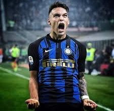 Photo of Europa League. Cinquina Inter