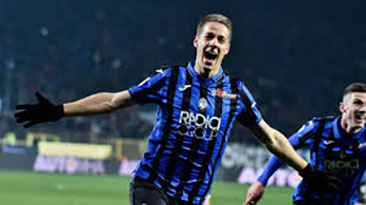 Photo of Champions League. Il sogno svanito dell'Atalanta