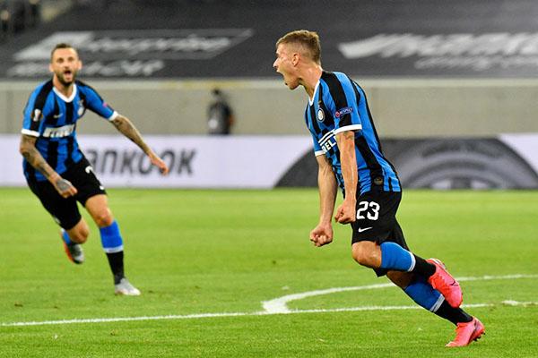 calcio-barella-gol-inter-bayer-foto-web-Autore-Pool-Ringraziamenti-Getty-Images.jpg