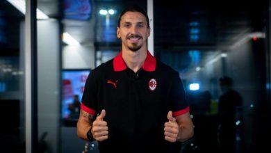 Photo of Serie A. Largo ai vecchi!
