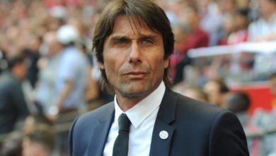 calcio-inter-2020 foto web)