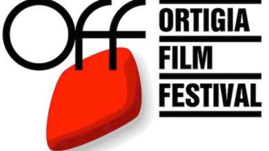 Photo of I vincitori della XII edizione di Ortigia Film Festival