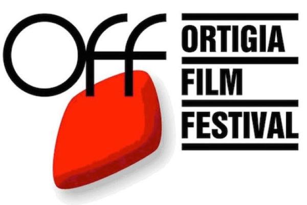 spettacolo Ortigia Film Festival