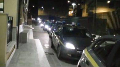 "Photo of Flash – Operazione ""Magliana Fenix"". Per traffico di stupefacenti, 20 persone arrestate"