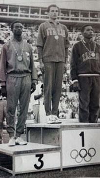 Livio-Berruti-1960