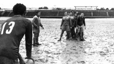 Photo of Racconti Di Sport- Rugby Sambuca – Parte Seconda: i Caciottari