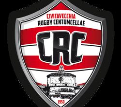 Photo of Racconti Di Sport- Rugby Sambuca – Terza e ultima Parte: Civitavecchia oggi e domani