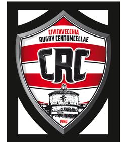 Rugby- civitavecchia CRC-logo-big