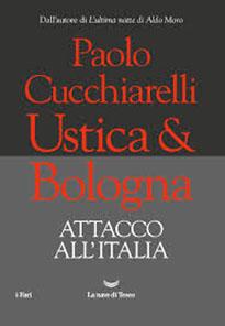 Ustica&bologna-copertina