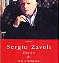 Photo of Diario di un cronista. Lo storico giornalista Sergio Zavoli sul drammatico caso Moro…
