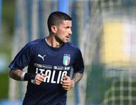 Photo of Calcio – L'Italia contro la Bosnia, ringrazia l'Inter