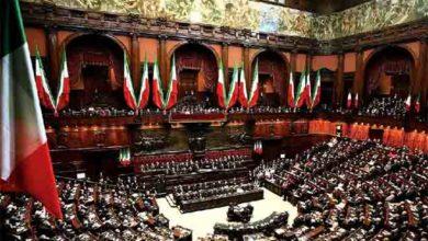 Photo of Referendum costituzionale, si ma manca la legge elettorale