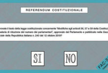 Photo of Referendum ed elezioni, cosa serve per votare, documenti, come si vota