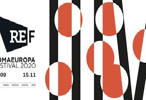 Photo of Trentacinquesima edizione del Romaeuropa Festival 2020