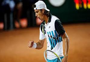 tennis-musetti 17.09.2020 (foto web