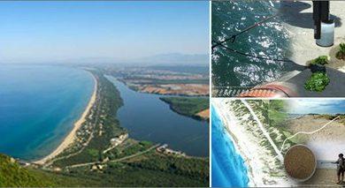 Photo of Ambiente: nuove tecnologie per la difesa delle dune costiere, barriera naturale contro le mareggiate
