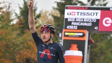 Photo of Giro d'Italia: pronostico incerto e Nibali…