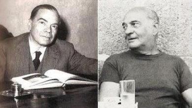 Premio Alvaro - Bigiaretti (foto web)