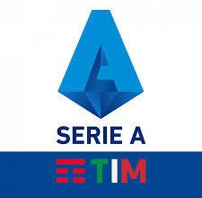 Photo of Serie A – Campionato al contrario