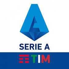 https://www.attualita.it/notizie/atletica/sport-calcio/serie-a-promossi-e-bocciati-della-4ta-giornata-delle-serie-a-47467/