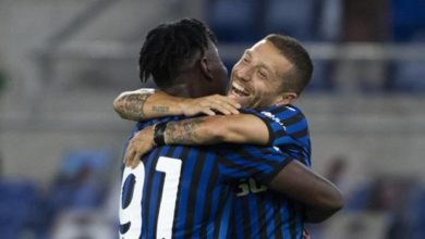 Photo of Serie A – 3° giornata. Atalanta a go-gol
