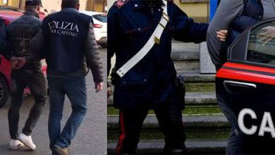 Photo of Arrestate 5 persone fra pubblici ufficiali, politici locali e imprenditori